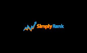 Simply Rank